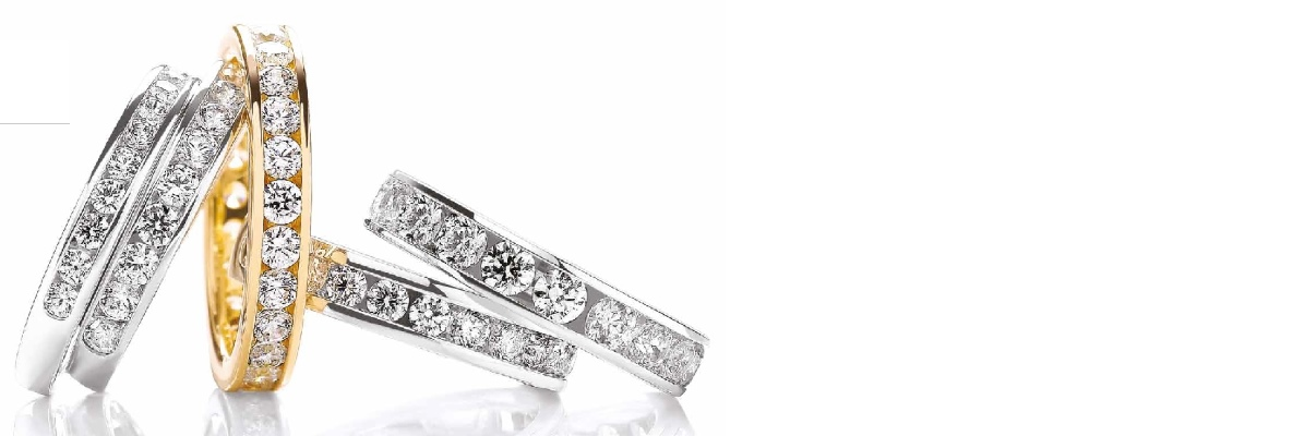 Our best wedding ring offer