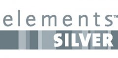 Elements Silver Jewellery to buy online