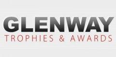 Glenway Trophies to buy online