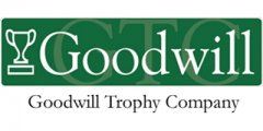 Goodwill Trophies to buy online