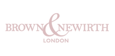 Wedding Rings in Carlisle from Brown & Newirth