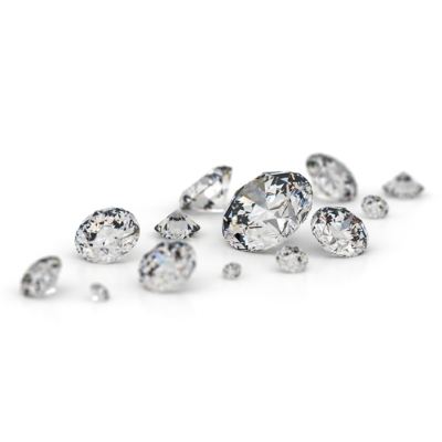 Certified Diamonds in Carlisle