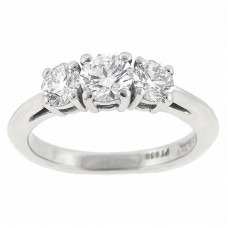 3 to 5 Stone Rings in Carlisle
