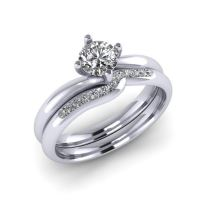 Engagement Rings in Carlisle from Nicholson and Coulthard, Jewellers