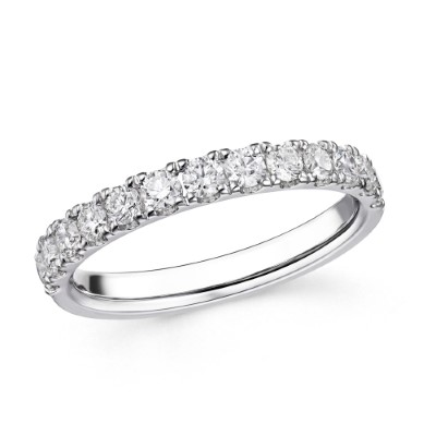 Eternity Rings in Carlisle