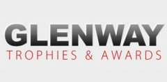 Glenway Trophies to buy online