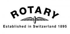 Rotary Watches for Men and Women to buy online