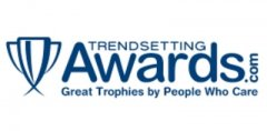 Trendsetting Awards & Trophies to buy online